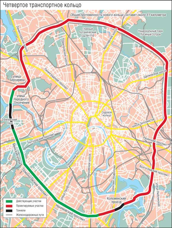 Яндекс Карты Википедия - фото 10